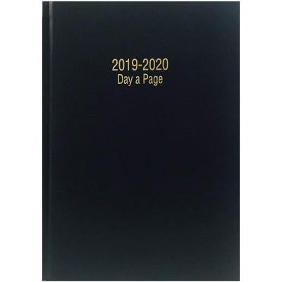 Precious 2021