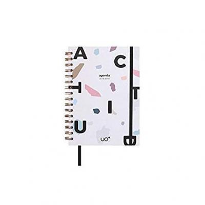 UO AG189AC1