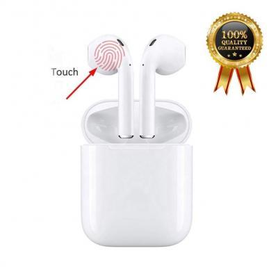 Auriculares Inalambricos Bluetooth Deportivos
