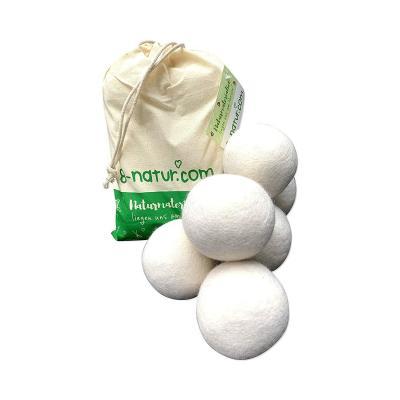 Mejor Bolas Atrapa Pelusas Para Lavadora