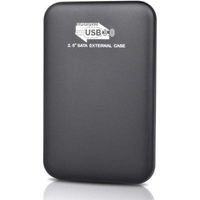 Prode Disco Duro Externo 1TB Portátil 2.5 USB3.0 Disco Duro para PC