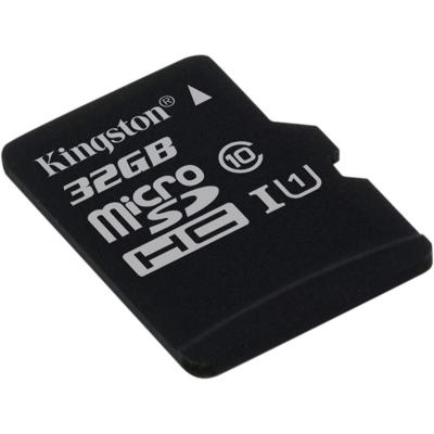 Kingston Sdcs 32gb
