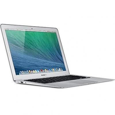 Apple MacBook Air 11.6 Core i5 1.4G