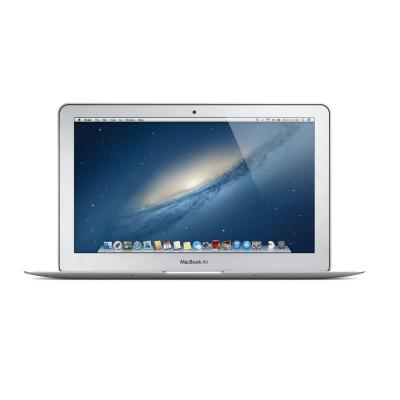 Apple MacBook Air MD711LL B