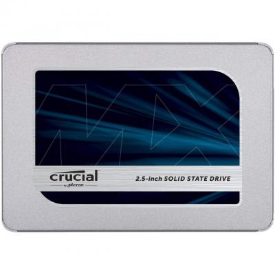 Crucial MX500 CT1000MX500SSD1