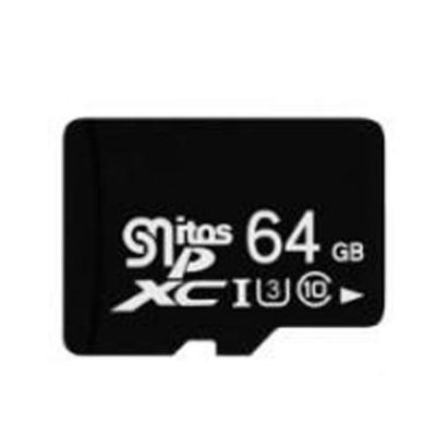 Festnight Tarjetas De Memoria Micro Sd Card